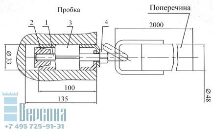 Схема проезда москва химки фото 306